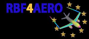 RBF4AERO logo