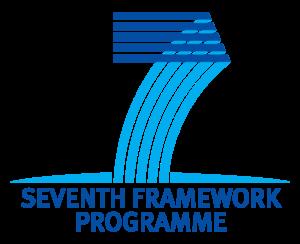 SeventhFrameworkProgramme logo