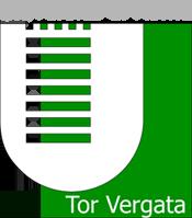 """Università degli Studi di Roma """"Tor Vergata"""""""